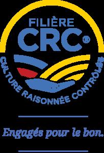 Filière CRC®